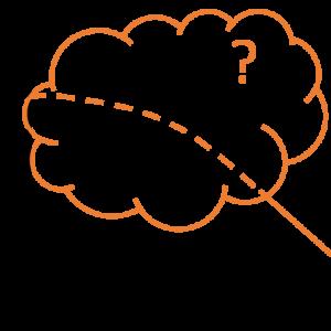 Systemidentifikation mit Sprungantworten – Es kann einfach nicht funktionieren (Teil 2: Die Sprunganregung)